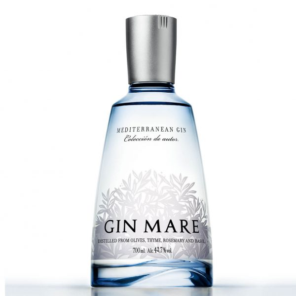 gin-mare-koolioh