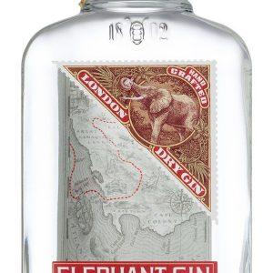 elephant-gin-koolioh