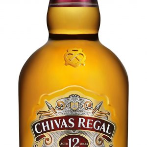 chivas regal koolioh