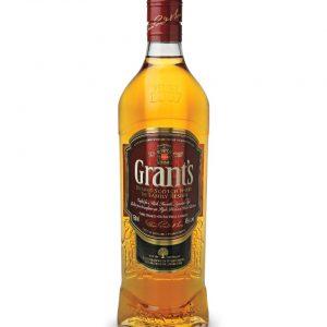 grants koolioh