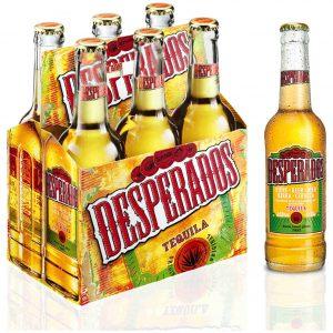 desperados-cider-kenya