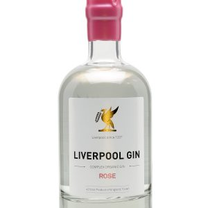liverpool_gin_koolioh