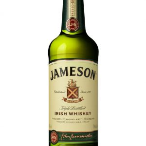 Jameson Koolioh