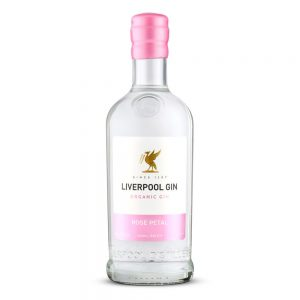 liverpool_gin_rose_petal_koolioh