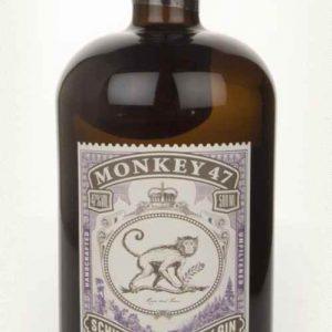 monkey-47-koolioh