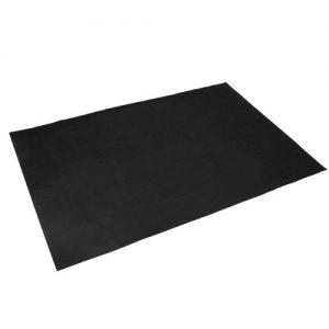 puzzle mat kenya